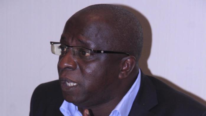 Trois questions à Me Baboucar Cissé, avocat de Abdoul Mbaye : « Nous sommes revenus à la réalité des faits (…) La vérité a triomphé. Cette affaire, on a voulu l'utiliser politiquement contre Abdoul Mbaye. »