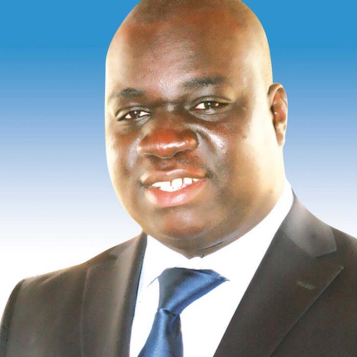 Abdoul Mbaye, maintenant respectez la justice! (Par El Malick Seck)