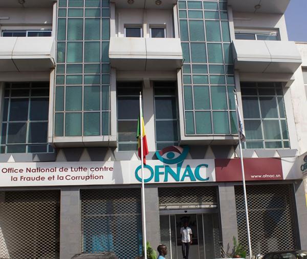 LOUGA : Les conclusions des enquêtes de l'Ofnac doivent être suivies de poursuites judiciaires