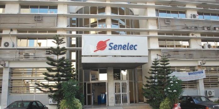 Senelec fait un bénéfice de 30 milliards en 2016 (SG)