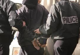 Vol d'un coffre-fort : Arouna Ibrahima Sy risque 3 ans ferme