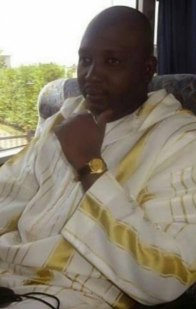 Désignation de Serigne Cheikh Abdoul Ahad Mbacké Gaïndé comme tête de liste de BBY : Une hérésie pour Serigne Mbacké Madina Moustapha Abdou Aziz Bara Mbacké