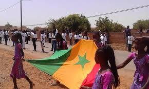 Ndouloumadji : Les jeunes du village d'origine du Chef de l'Etat l'interpellent sur leur mal vivre