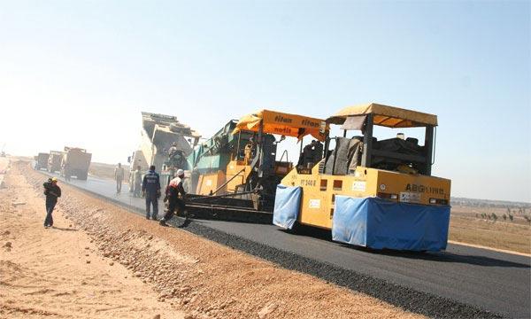 SENEGAL : Un système de transport intelligent pour déplacer 300 000 passagers par jour Faciliter la mobilité urbaine