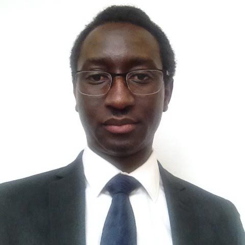 Thierno Ndao Guélewar et l'unique 52ème  Bour Saloum : Origine, identité et règles