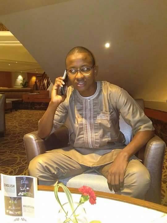 Vainqueur du concours international de récitation du Coran : Mouhamed Moudjtaba Diallo va empocher des millions