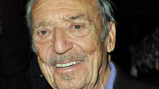Mort du comédien Jean-Marc Thibault