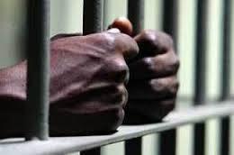 Violence au meeting de Bambilor : Le nervi Adama Traoré écope de 3 mois de prison  ferme