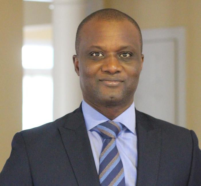 LÉGISLATIVES : Le Docteur Abdourahmane Sarr tête de liste du Mouvement Moom Sa Bopp Menel Sa Bopp