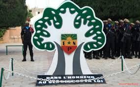 Renvoi de 42 officiers, commissaires… de l'ENPFP : L'enquête confiée à la DISS