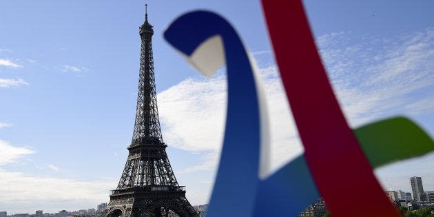 Paris devrait accueillir les JO en 2024 et Los Angeles en 2028, selon le Wall Street Journal