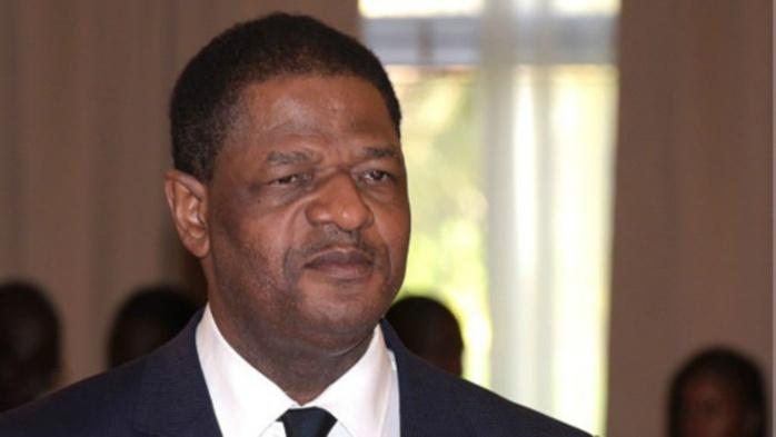 """Sécurité : Marcel De SOUZA souhaite le déploiement d'une """"force d'imposition"""" de la paix au Mali"""
