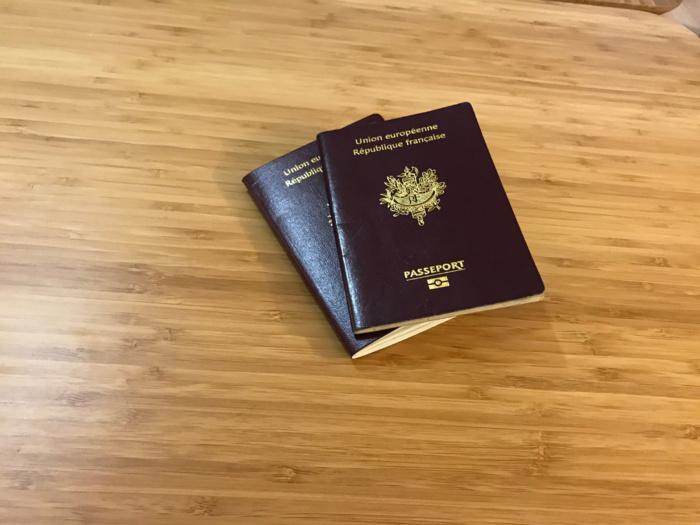 Washington exige des demandeurs de visas leur identité sur les réseaux sociaux (responsable)