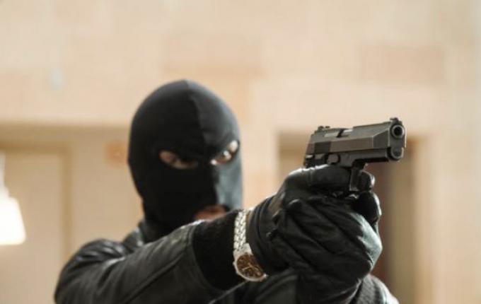 Attaque à main armée en cours à Lafia, dans la commune de Khossanto.