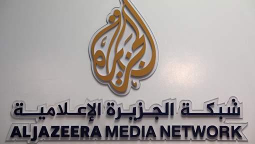L'Arabie saoudite ferme les bureaux d'Al Jazeera
