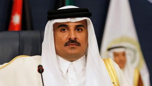 Pourquoi le Qatar a-t-il été mis au ban par ses voisins?