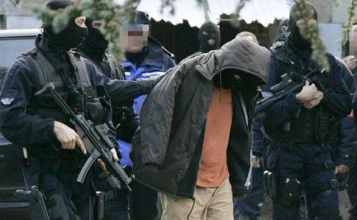 USA - MEURTRE DE CORRINA MEHIEL : Un Sénégalais arrêté