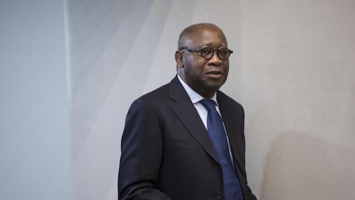 Côte d'Ivoire : Laurent Gbagbo accuse la France d'avoir saboté sa présidence