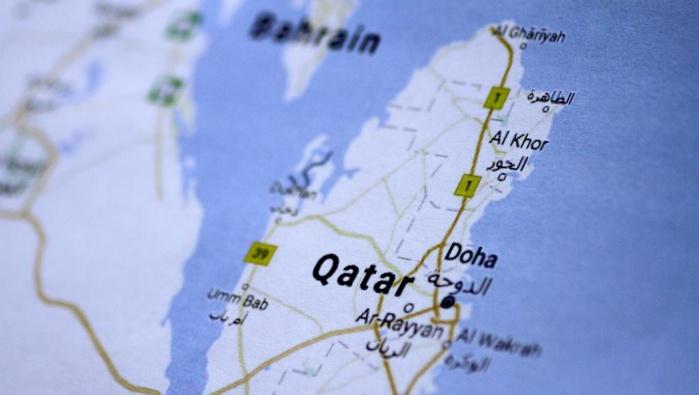 Qatar : Les pays africains se positionnent dans la crise diplomatique