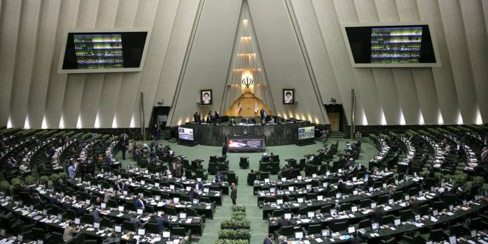 Attentats de Téhéran : L'ambassade d'Iran au Sénégal ouvre un registre de condoléances