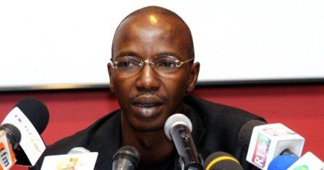 Droits humains : La  nouvelle législation pénale sénégalaise passée au peigne fin par Amnesty Sénégal