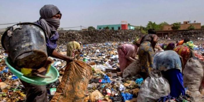 « Oui le taux de pauvreté en Afrique recule, mais le nombre de pauvres augmente »