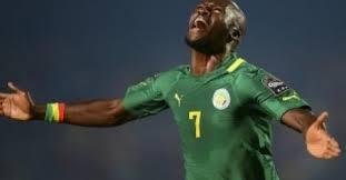 (CAN 2019) Sénégal vs Guinée Équatoriale : Deuxième but de Moussa Sow (68ème)