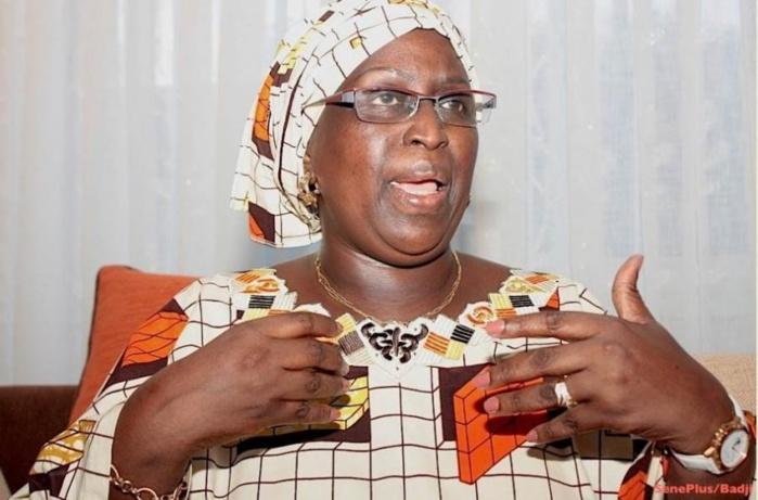 """PENDA MBOW DÉNONCE : """" Avec 47 listes, beaucoup ne pourront pas voter..."""
