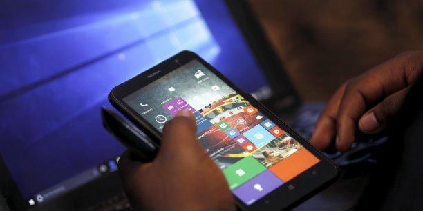 Sénégal : 3 opérateurs retenus pour les licences MVNO