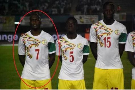Équipement des Lions : Le partenariat avec « Romai » pourrait être « revu »