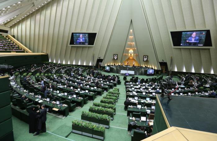 "Attentats terroristes de Téhéran : L'ambassade d'Iran indexe le wahhabisme"" et son ""sponsor"""