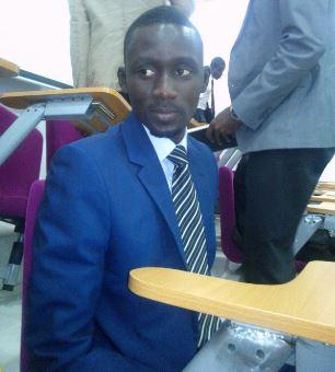 M. le Président, la Cojer absente des investitures pose un grand problème
