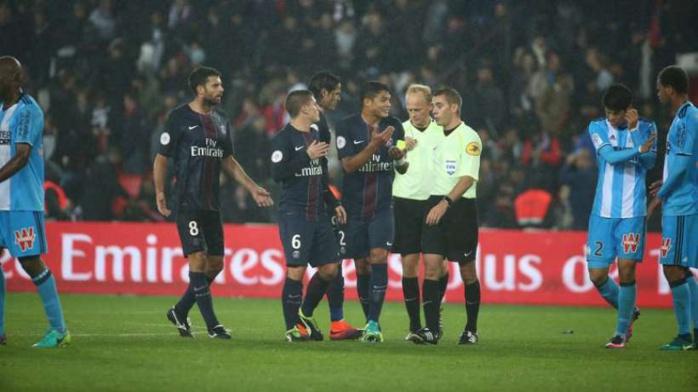 Ligue 1 : le calendrier de la saison 2017-2018 dévoilé !
