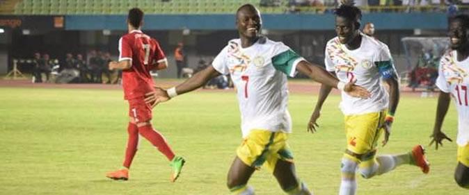 Moussa Sow révèle : « J'ai jeûné le jour du match et personne ne pourra me l'interdire »