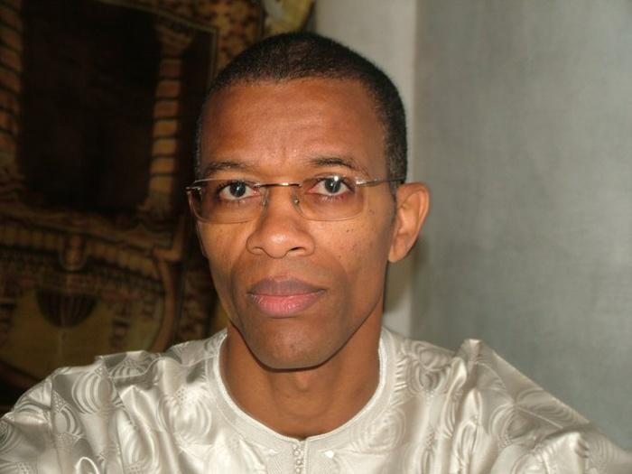 Droit de réponse de Mr Alioune Ndoye