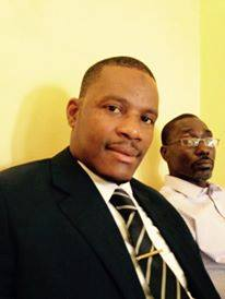 Abdoulaye Diaw, Coalition Sénégal Ca Kanam : « Il faut que cesse la pléthore des listes pour que la démocratie se mette en marche »