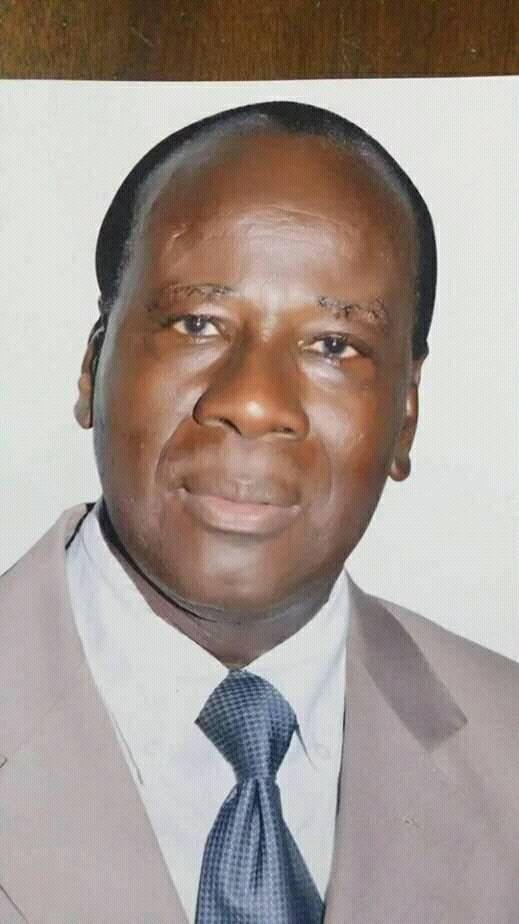 La flamme des investitures dans Benno Bokk Yakar : le cas unique du département de Kédougou