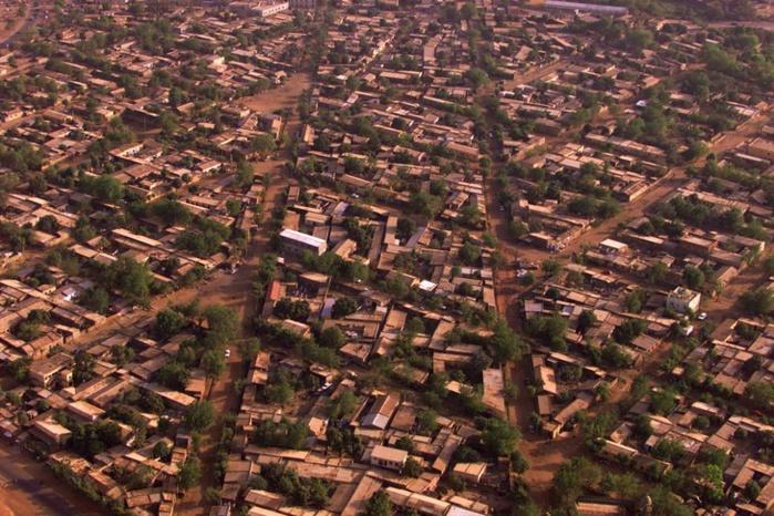 Mali : attaque contre un campement touristique à Bamako fréquenté par des Occidentaux