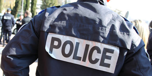 Précisions par la Police sur l'incident qui s'est produit au marché Ocass de Touba