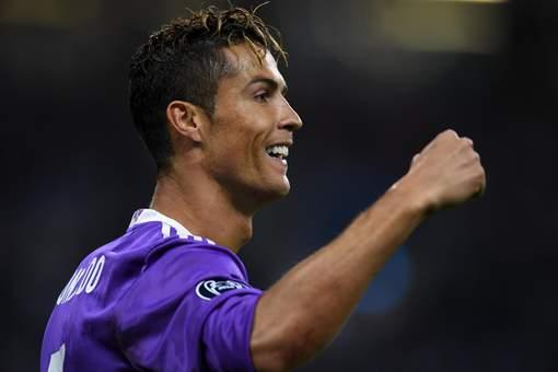 """Le PSG """"à l'affût"""" pour Cristiano Ronaldo"""