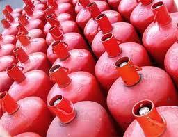 Il transvasait le produit contenu dans les bonbonnes de gaz : Le charretier condamné à 3 mois ferme