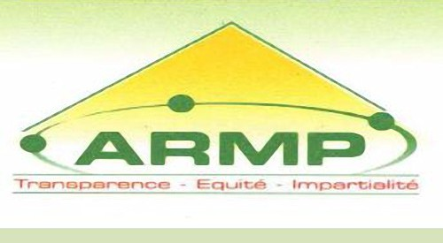 ARMP : Le Président Macky Sall réaménage et nomme de nouveaux membres