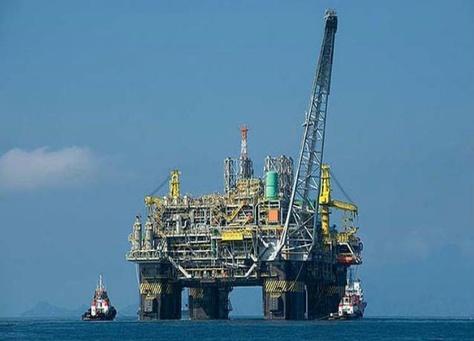 KOSMOS INDUSTRIES : L'avenir du gaz offshore Sénégalo-mauritanien scruté