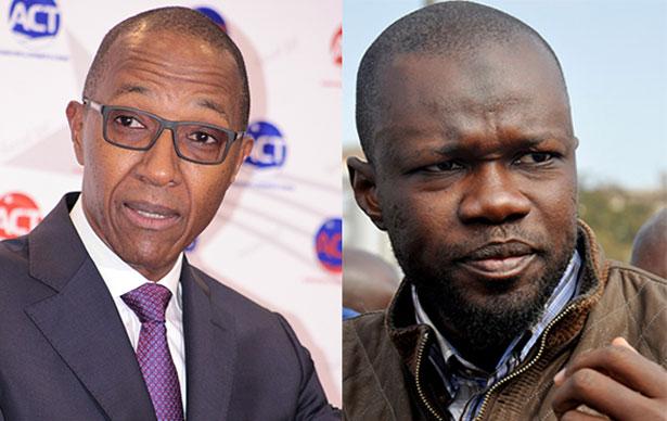OMAR FAYE, MOUVEMENT DE DÉVELOPPEMENT ALTERNATIF : «Pourquoi j'ai éconduit Abdoul Mbaye, Ousmane Sonko...»