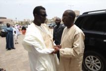LÉGISLATIVES : Le 8 espoir de Benno Bokk Yakaar pour la conquête de Dakar
