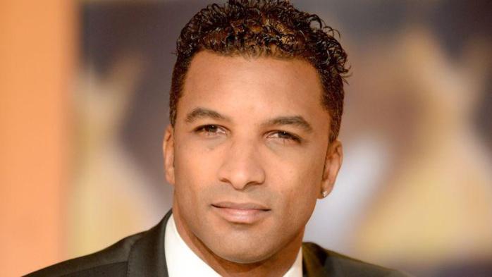 Habib Bèye favorable à une CAN en juin tous les deux ans