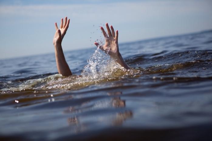 Vélingara : quatre enfants meurent par noyade