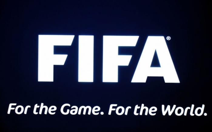 Mondial 2022 : la fille de 10 ans d'un membre de la Fifa a touché 2 millions