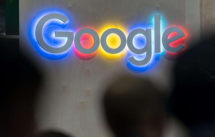 Concurrence : L'UE inflige à Google une amende record de 2,42 milliards d'euros