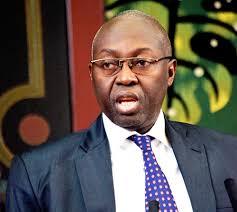 """Questekki : ML Diallo dénonce le coût des législatives qui """"flambe"""" et fait des révélations sur """"Petrosia ressources"""""""